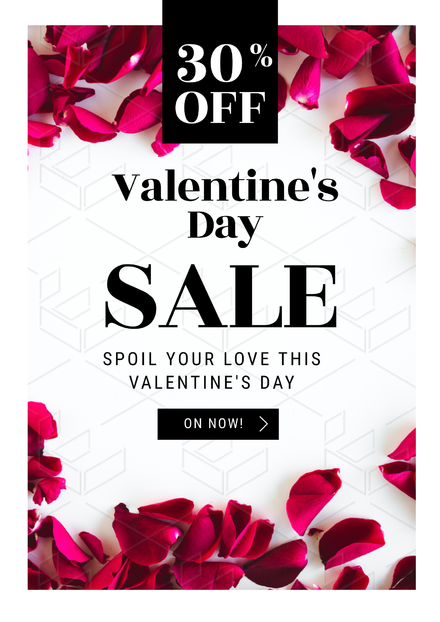 Valentines_Day_Sale.png - 266.37 kB