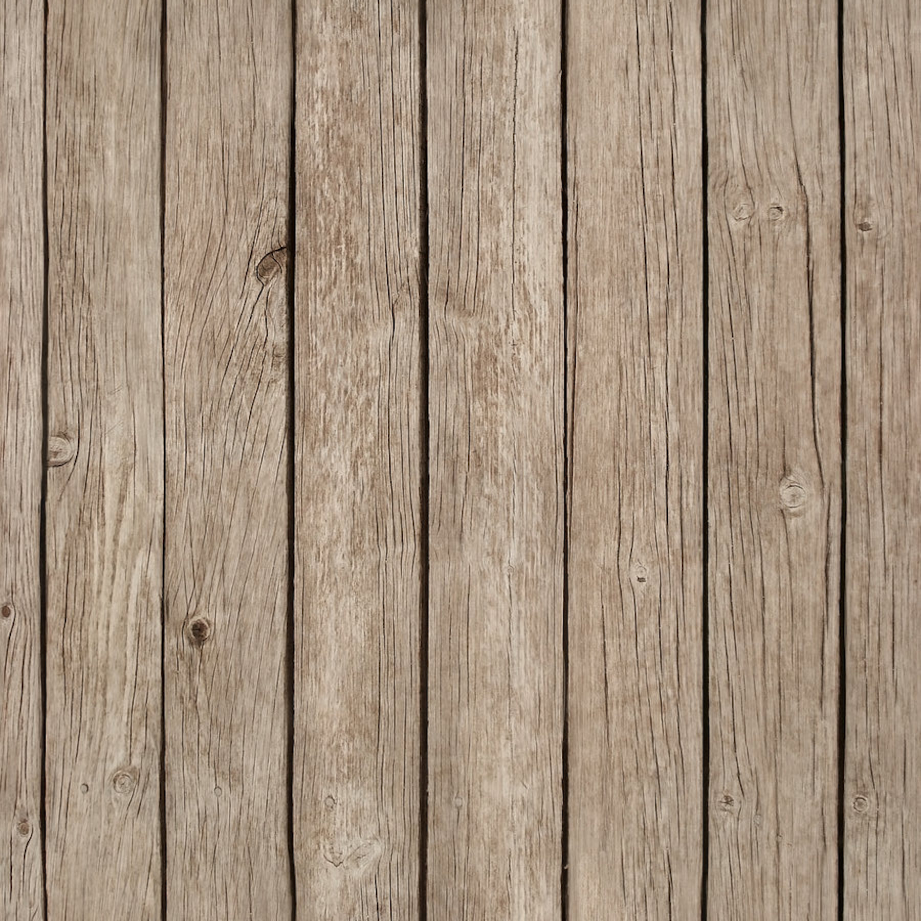 tileable_wood_texture.jpg - 636.74 kB